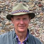 Allan Hardman Toltec Master
