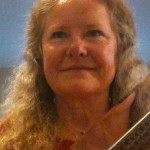 Christine Judal