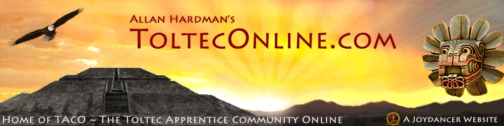 ToltecOnline.com TACO